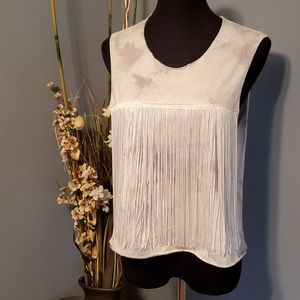 *All items $5 and under 4/$10 Emma & Sam top sz sm